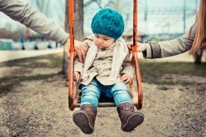Divorce and Child Custody Atlanta