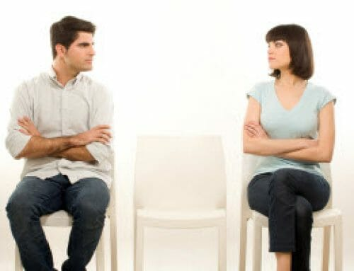 6 Reasons to Hire a Lawyer for an Uncontested Divorce
