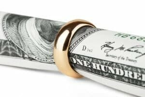 How Much Does a Divorce Attorney Cost alpharetta