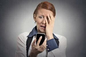 Ask a Divorce Lawyer: Can Facebook Work Against Me in a Divorce?