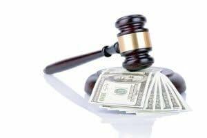 Attorney for Divorce cumming ga