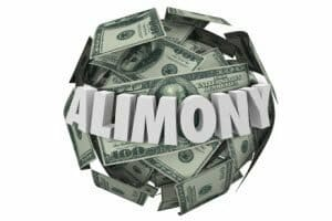 alimony lawyers