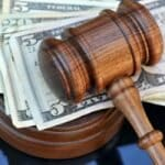 Determining Who Pays the Lawyers for Divorce