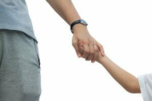 modification of child support atlanta