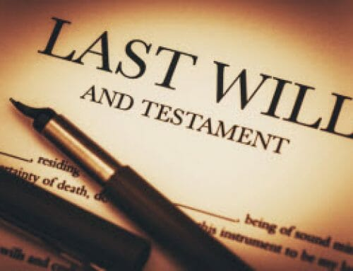 What Are the Benefits of Hiring a Family Law Practice when Creating Wills and Trusts?