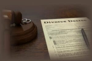 How to Start a Divorce