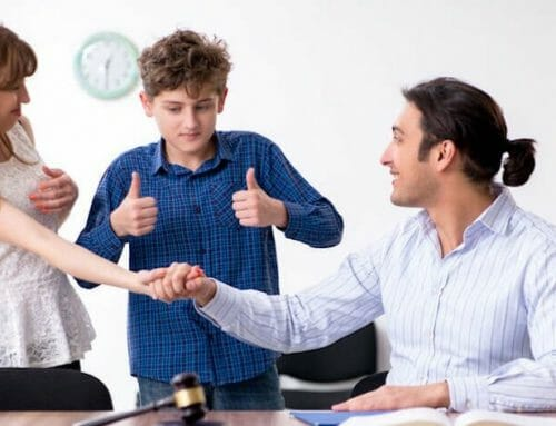 How a Child Support Attorney Is a Great Advocate for Your Child