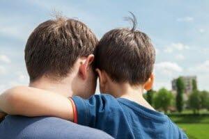 family divorce law