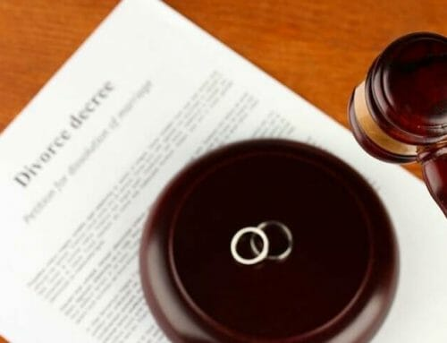 Revealing the Best Tips from Top Divorce Lawyers
