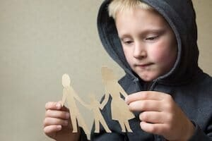 atlanta child custody attorneys