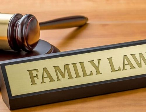 How To Find the Best Family Law Attorneys For Your Case