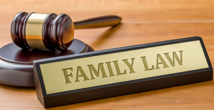 best family law attorneys