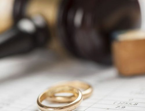 Feeling Lost? How the Right Uncontested Divorce Attorney Can Help You