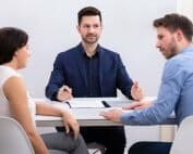 family law mediation services