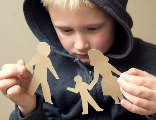 Can Changes Be Made to Which Parent Has Custody of a Child after the Divorce?