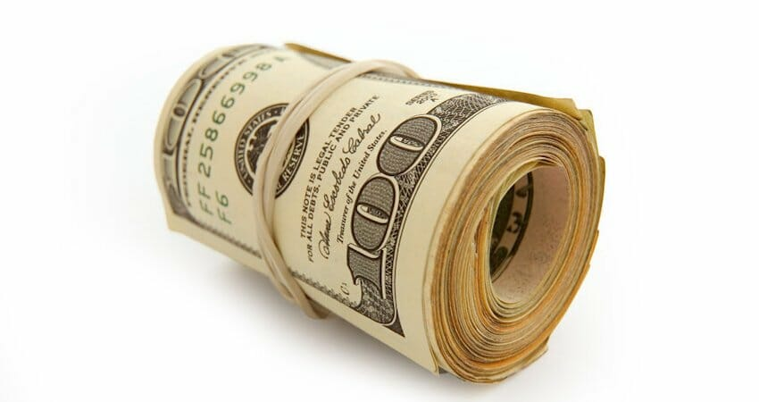 How Much Does a Divorce Attorney Cost