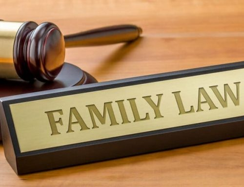5 Surprising Ways to Find a Family Law Attorney