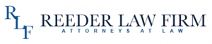 Reeder Law Firm logo