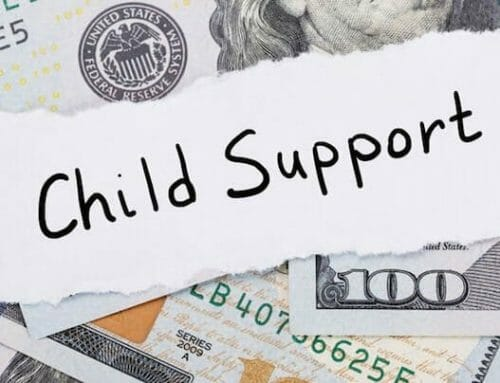 What Should I Know When Looking at Child Support Lawyers in Cumming, Georgia?