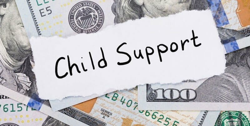 Child Support Lawyers Cumming Georgia
