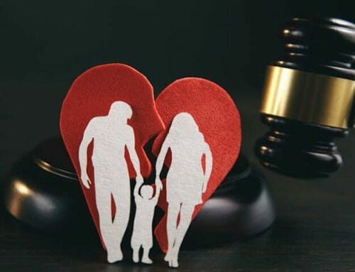 What Family Law Services Do Most Family Law Firms Provide?